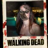 Zombie w Turcji